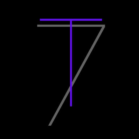 Ste7en Foster
