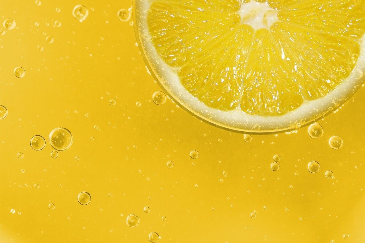 lemon-1444025_1280 (1)