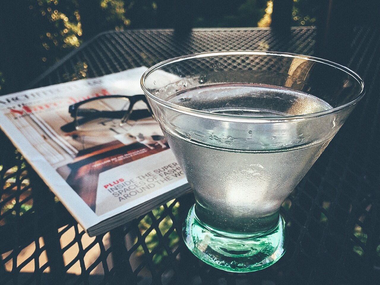 martini-1579537_1280 (1)